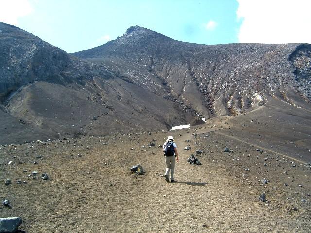 十勝岳火山原090810  049a.jpg