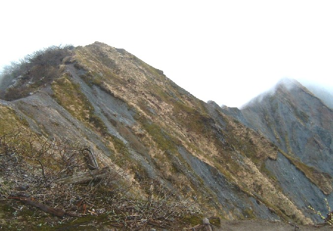 大山剣が峰090505 081a.jpg