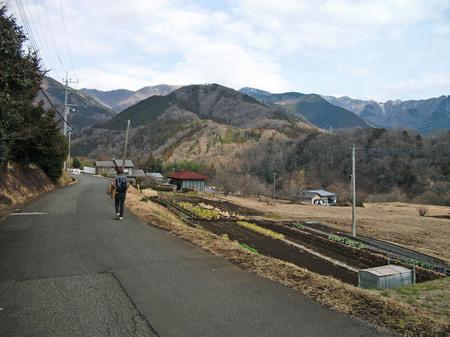 三廻部aDSCF5513.jpg