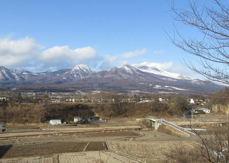 浅間山IMG_0716a.jpg