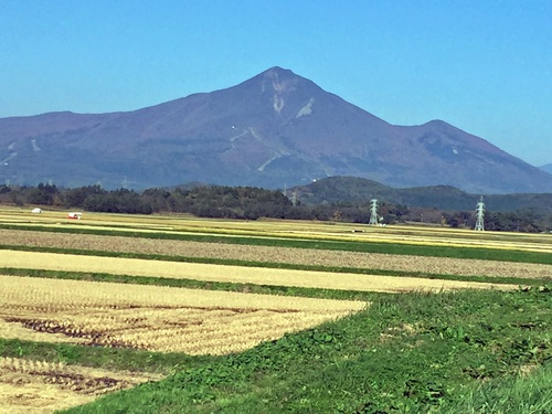 磐梯山aIMG_1124.jpg