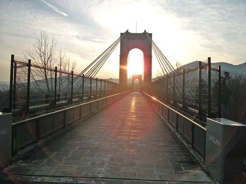 風の吊り橋aDSCF5459.jpg