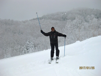 H29,1,24志賀高原スキー 003-1.jpg